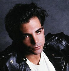 Richard Grieco johnny depp