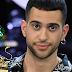 Mahmood naar het Eurovisiesongfestival voor Italië.