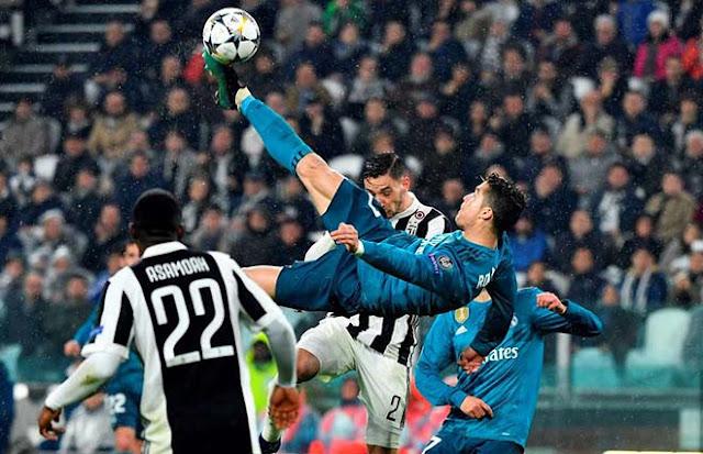 Chung kết Cúp C1, Salah đấu Ronaldo: Thắng làm vua, thua mất Bóng vàng? 1