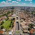 Projeto pega lixo aproveitável em condomínios de Cuiabá