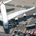 EEUU: Ponen en aislamiento avión procedente de Dubai que aterrizo en New York con pasajeros enfermos