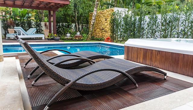 deck-piscina-