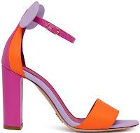 cele-mai-cumparate-modele-de-sandale-3