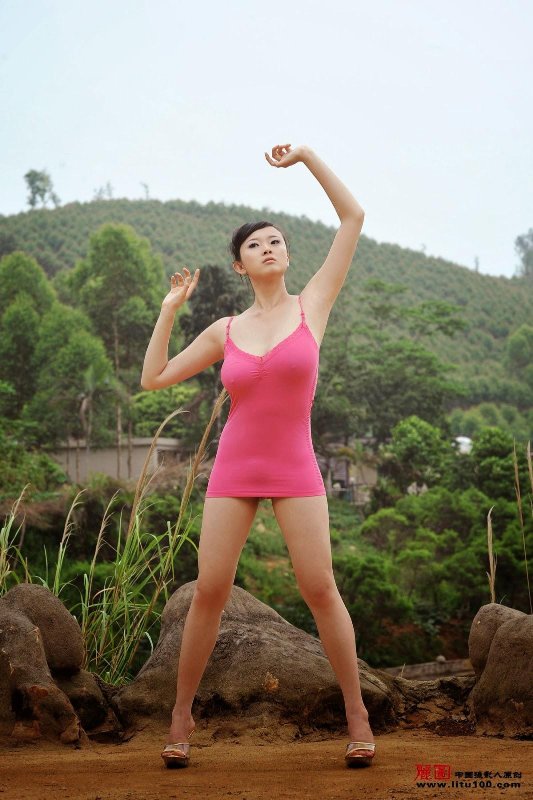 Where Is The Historic Rushmead House Bing Yi Body Wang Yi Bing Xxx Porn Gifs Wang Yi Bing So