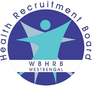 General Duty Medical Officer (GDMO) Jobs under West Bengal Health Services By Jobcrack.online