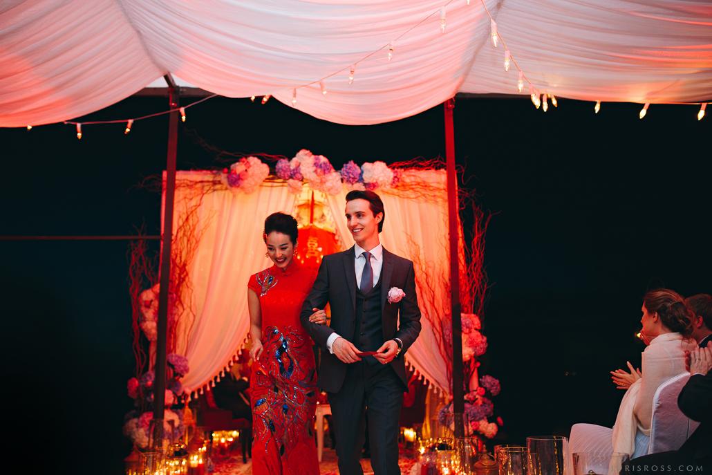 sarkanā kāzu kleita red dress красное свадебное платье