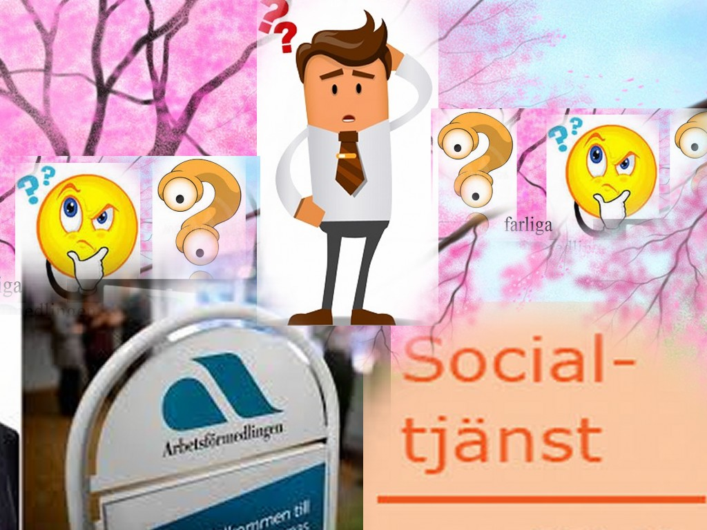 personlighets profil datingHerald Scotland online dating blogg