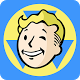 Download Fallout Shelter v1.6.1 Apk Terbaru