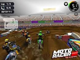 Free Download Game Moto Racer Collection Full Version