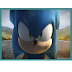 New Sonic movie announced! release date, trailer and more confirmed.
