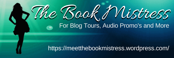 https://meetthebookmistress.wordpress.com/