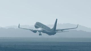ارخص حجز طيران من بيروت الى ميونخ