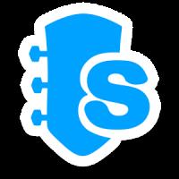 Songsterr Guitar Tabs & Chords 1.8.3 Full APk