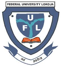 FULOKOJA Post UTME Past Questions