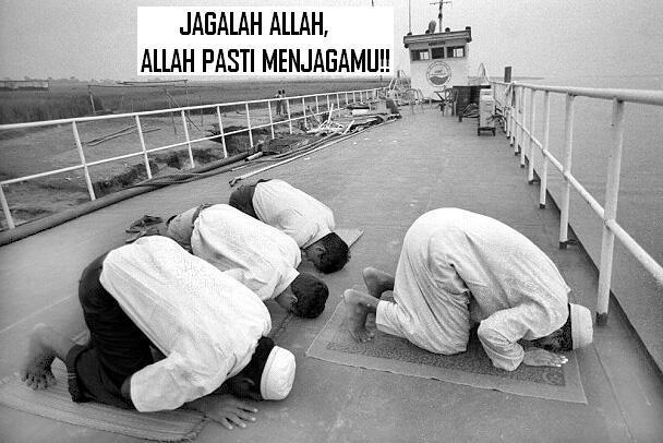KENAPA HARI RAYA AIDILADHA TIDAK MERIAH DI MALAYSIA ?