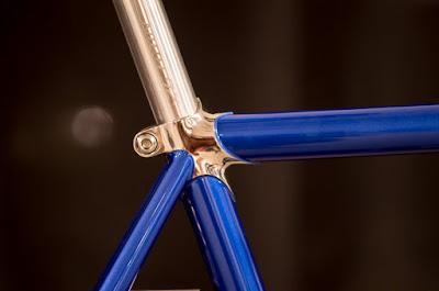 IMGP6965 - Beautiful Bikes from Boston's Builders' Ball - Royal H Disc Randonneur