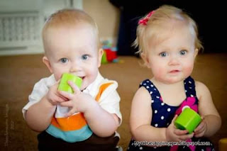 Lovely Children photos on whatsapp Or Facebook