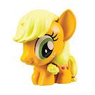 My Little Pony Series 1 Fashems Applejack Figure Figure