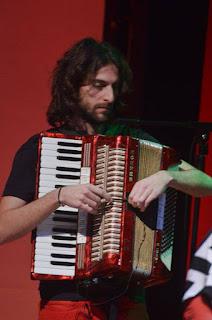 Joaquín Baranzano