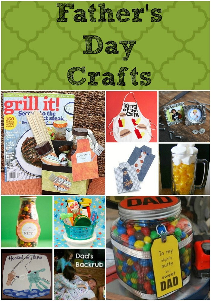fathersday craft ideas all things s day crafts 1995