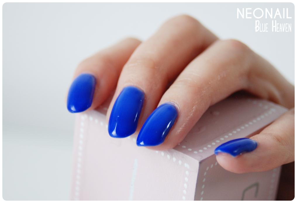 blue heaven lakier termiczny