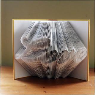 sevgiliye hediye kitaplar