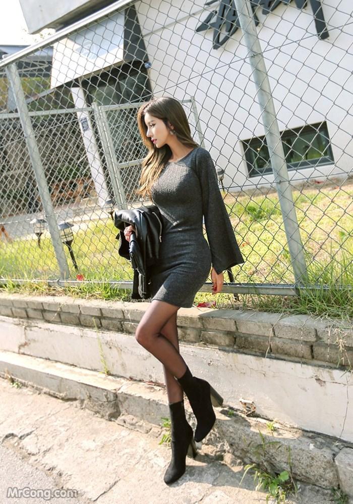 Image MrCong.com-Son-Ju-Hee-BST-thang-11-2016-020 in post Người đẹp Son Ju Hee trong bộ ảnh thời trang tháng 11/2016 (54 ảnh)