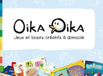 http://www.oikaoika.fr/
