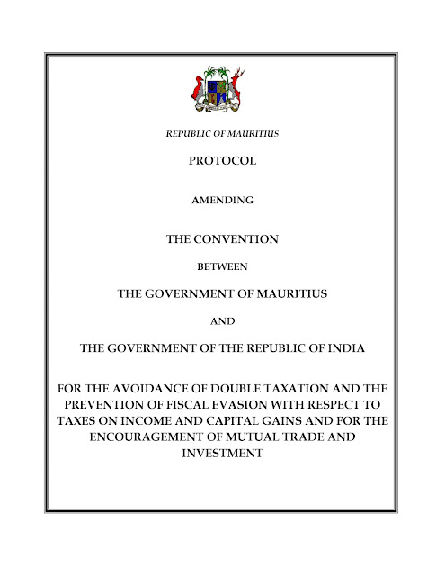 govt email services mauritius