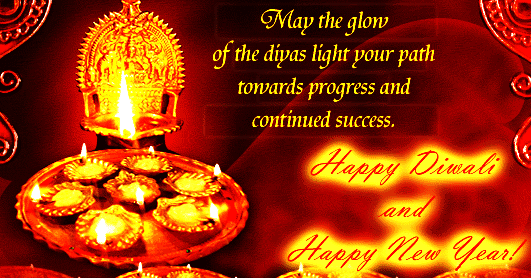 Diwali greetings latest happy diwali greetings messages 2018 diwali greetings latest happy diwali greetings messages 2018 happy diwali 2018 greetings hd images wishes jokes sms messages m4hsunfo
