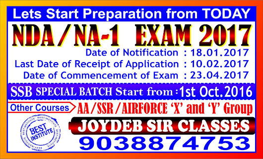 SSB INTERVIEW NDA CDS AFCAT OTA COACHING CENTRE INSTITUTE PH 9038874753 IN KOLKATA HOWRAH