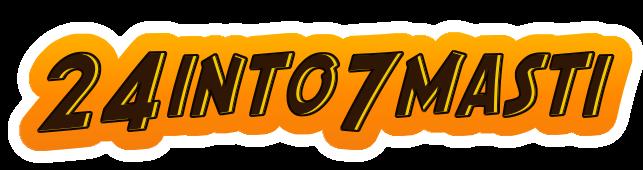 24into7masti.com