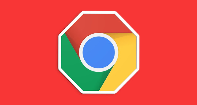 Chrome 64 adds Autoplay and AdBlocker to Android [Download Here]