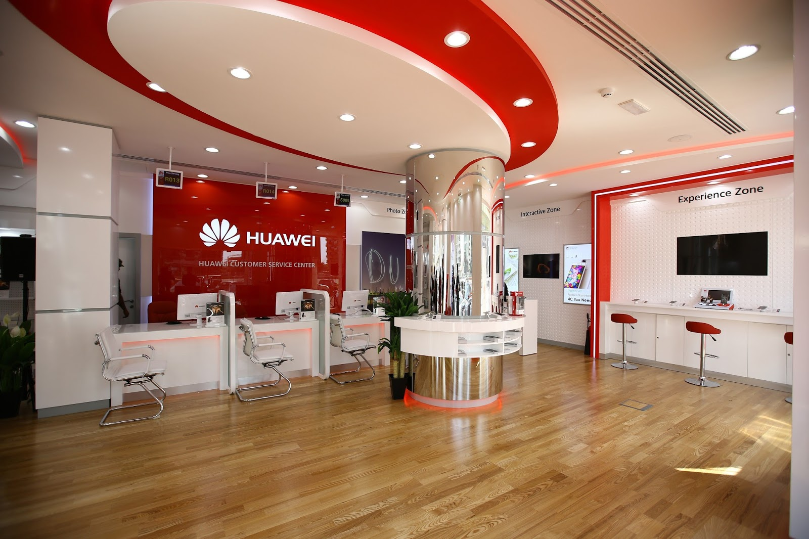 pengalaman service huawei honor 4c di service center resmi ini macan. Black Bedroom Furniture Sets. Home Design Ideas