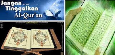 Al-Quran-Terwujud.com