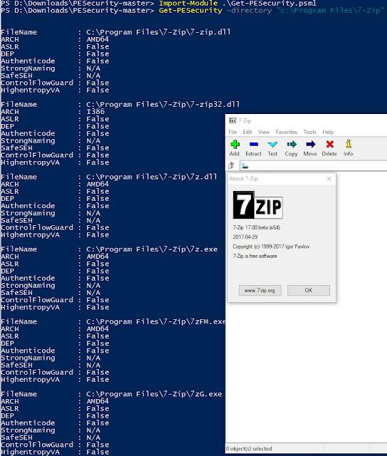 Vulnerability Walkthrough: 7zip CVE-2016-2334 HFS+ Code Execution