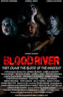 http://www.vampirebeauties.com/2019/01/vampiress-review-blood-river-2013.html