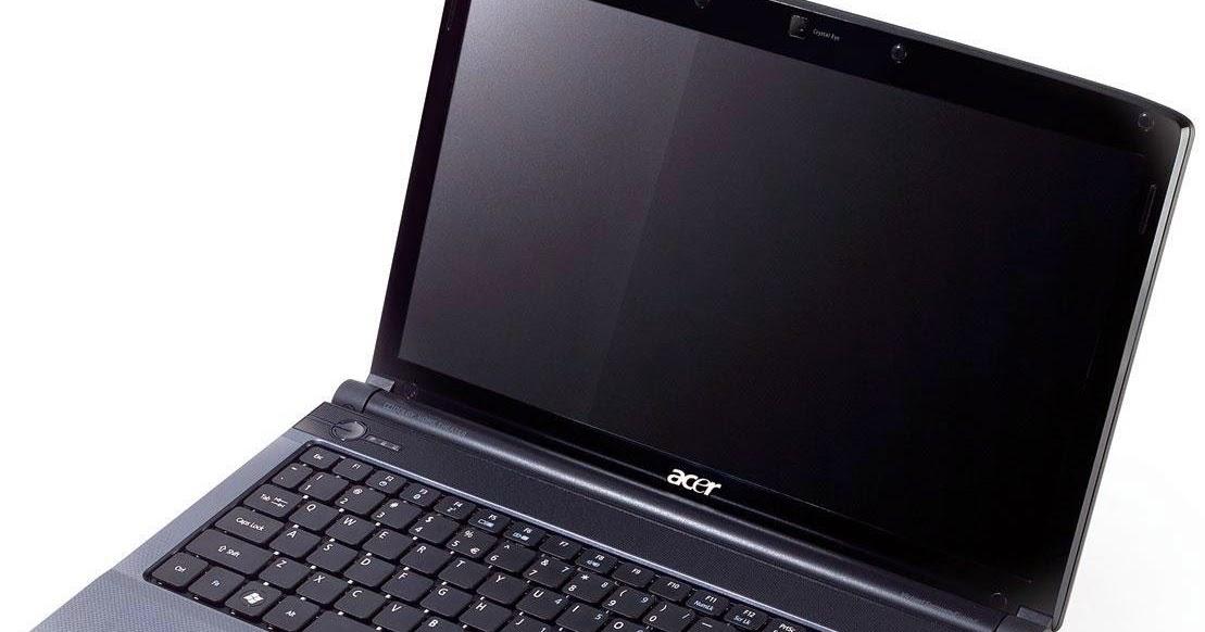 Schematic Diagram Acer Aspire 4732z   Free Schematic Laptop