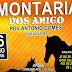 Vem aí a Montaria dos Amigo em Antonio Gomes, Pintadas