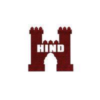 Hindcon chemicals ltd ipo