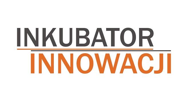 Inkubator Innowacji - logo