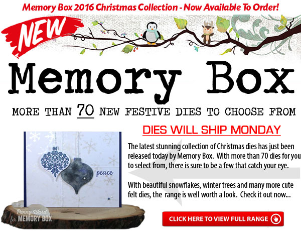 http://www.craftworldonline.co.uk/memory-box-christmas-2016-1121-c.asp