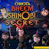 [POGO TV]Chhota Bheem And The Shinobi Secret Hindi Full Movie [720p,HD] Download