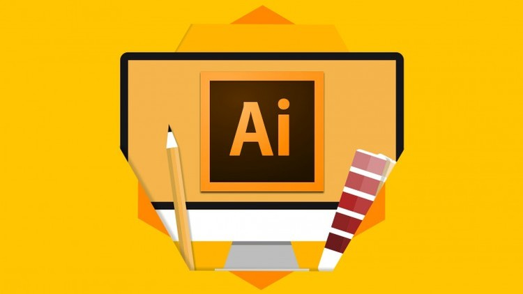 Learn Basics of Adobe Illustrator - Udemy