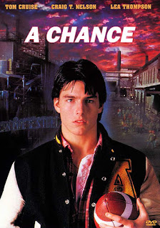 A Chance - BDRip Dublado