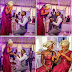 Another bestman 'steals' the show at a wedding, proposes to girlfriend