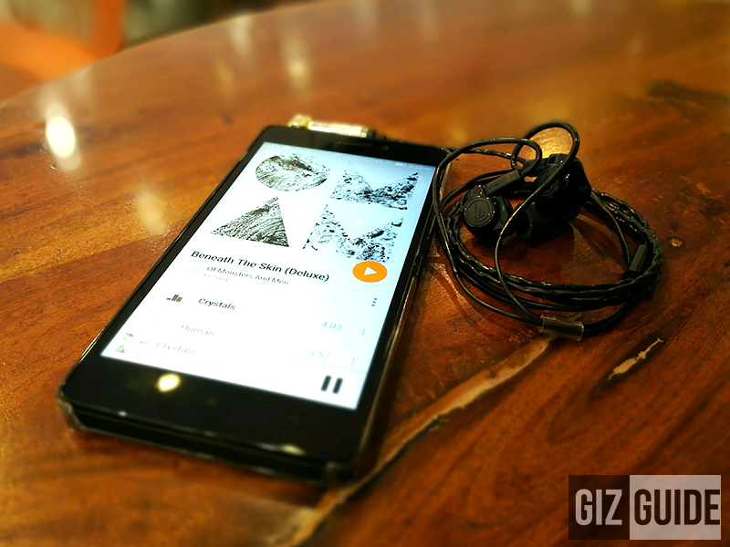 LENOVO A7000 PLUS QUICK REVIEW, A TOP UNDER 8000 PESOS CONTENDER!