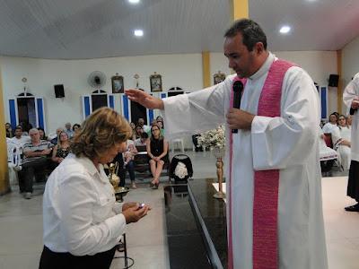 https://armaduracristao.blogspot.com/2018/12/investidura-de-nova-ministra-da-sagrada.html