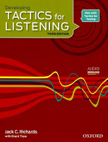 """""""third edition tactice for listening download full"""""""