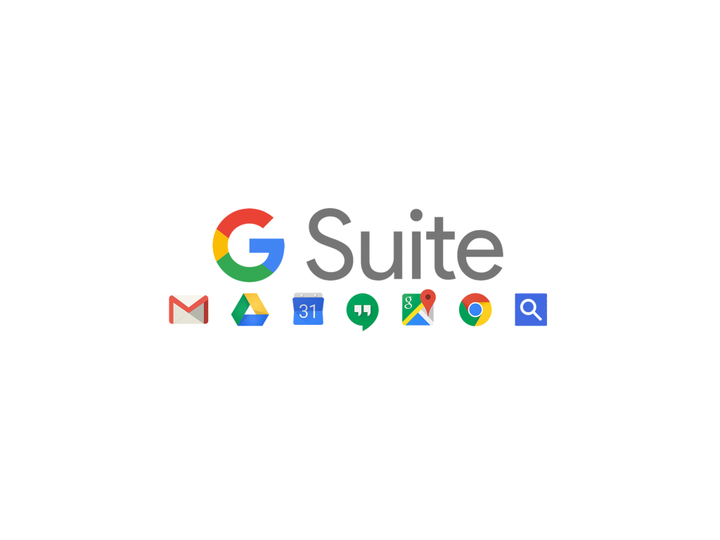 20% OFF G Suite Promo Code 2019 for all countries